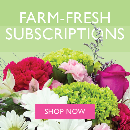 Farm Fresh Subscriptions,Farm Fresh Subscriptions,Farm Fresh Subscriptions,Farm Fresh Subscriptions