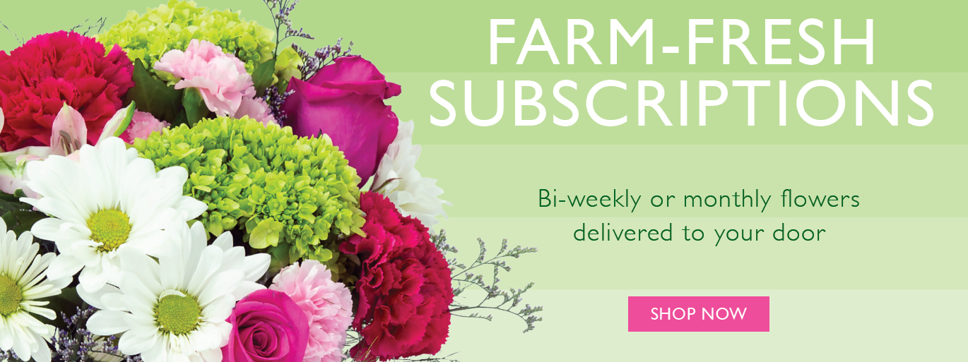 Farm Fresh Subscriptions,Farm Fresh Subscriptions,Farm Fresh Subscriptions,Farm Fresh Subscriptions,Farm Fresh Subscriptions,Farm Fresh Subscriptions,Farm Fresh Subscriptions,Farm Fresh Subscriptions,Farm Fresh Subscriptions