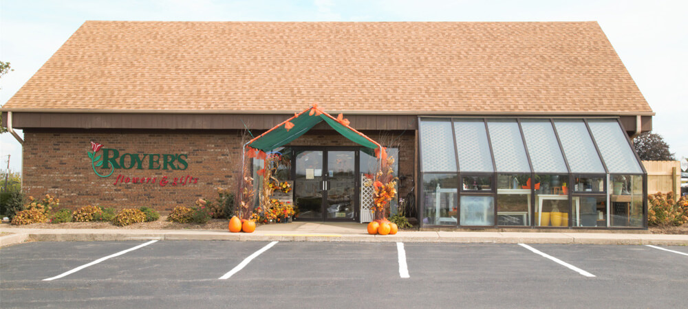Lancaster West Store - Call Us at 717-397-0376