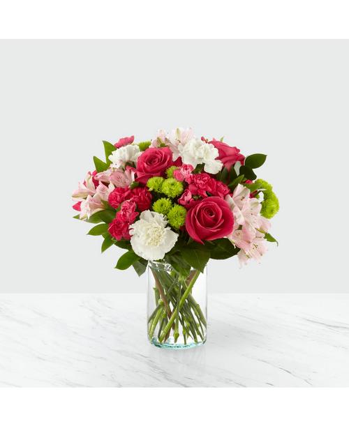 FTD Sweet & Pretty Bouquet