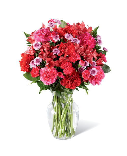 FTD Thoughtful Expressions Bouquet
