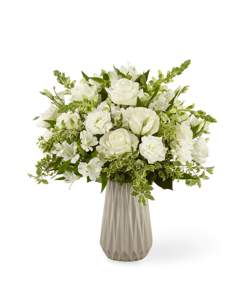 FTD Serenity Bouquet