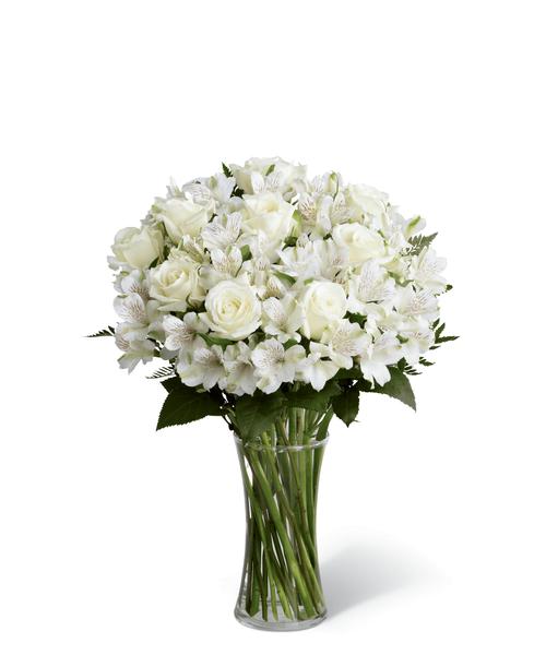 FTD Cherished Friend Bouquet