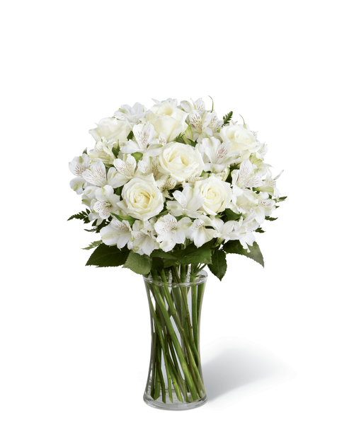 FTD Cherished Friend Bouquet