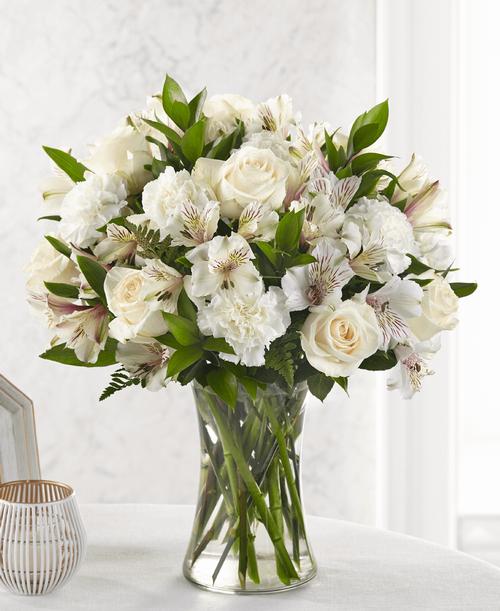 FTD Cherished Friend Bouquet - Deluxe