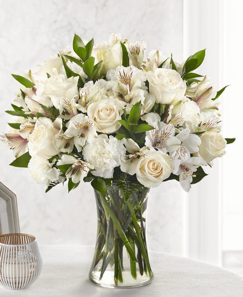 FTD Cherished Friend Bouquet - Premium