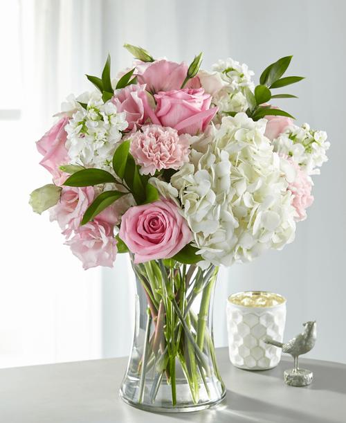 FTD Guiding Grace Bouquet