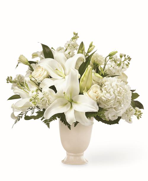 FTD Remembrance Bouquet